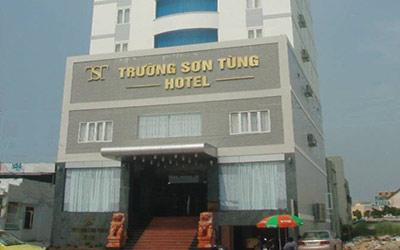 khach-san-truong-son-tung-da-nang