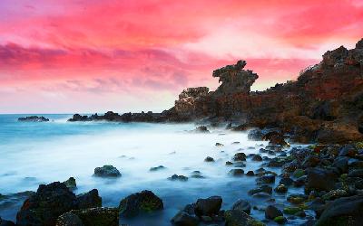 Kết quả hình ảnh cho Yongduam Rock
