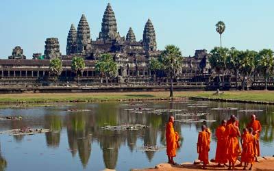 du-lich-campuchia-sai-gon-phnom-penh-siem-riep-angkor-wat-6n5d