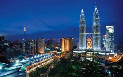 nhung-dieu-can-biet-khi-di-du-lich-malaysia