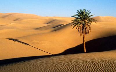 Tour-Maroc-gia-re