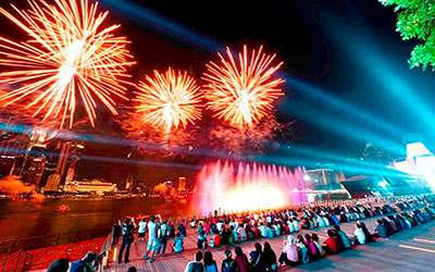 tour-du-lich-singapore-wonderfull-show