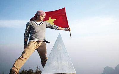 du-lich-sapa-gia-re-chinh-phuc-fanxipan