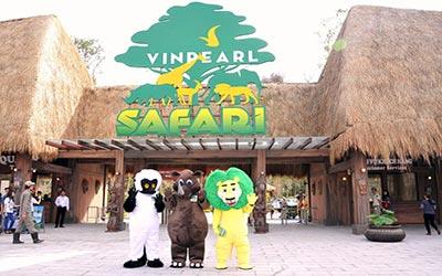 du-lich-phu-quoc-toi-tham-vuon-thu-vinpearl-safari-phu-quoc