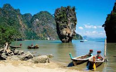 vinh-phangnga-du-lich-thai-lan