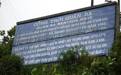 bien-dat-tai-cong-troi-quan-ba