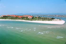Biển Quảng Bình