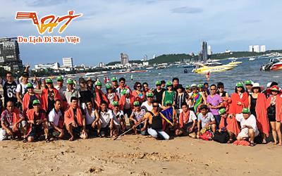 du-lich-thai-lan-2017