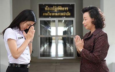 van-hoa-dao-phat-thai-lan