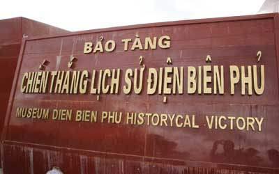 tour-dien-bien-phu-ho-pa-khoang-du-lich-di-san-viet