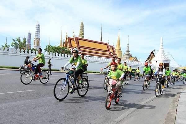 tour-du-lich-di-xe-dap-o-bangkok