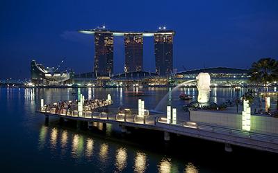 cong-vien-merlion-park-tour-singapore