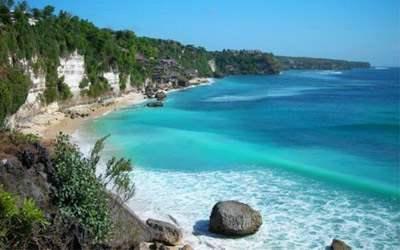 Bali-tho-mong
