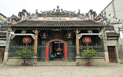 tour-tham-quan-Sai-Gon-1ngay