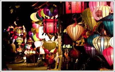 tour-du-lich-hue-da-nang-hoi-an-cho-mua-he-2014