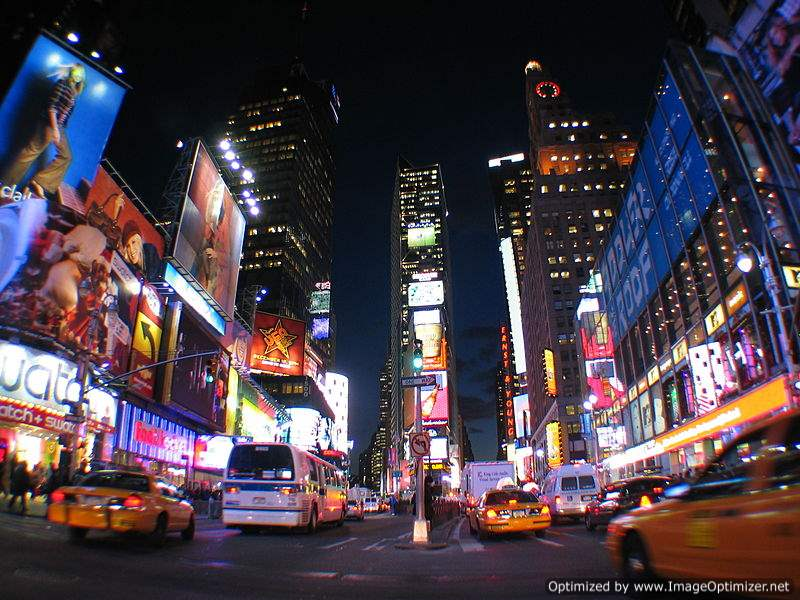 tour-du-lich-new york-mua-he