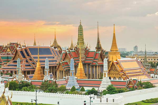 Grand-Palace-thai-lan