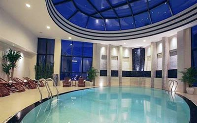 be-boi-khach-san-brilliant