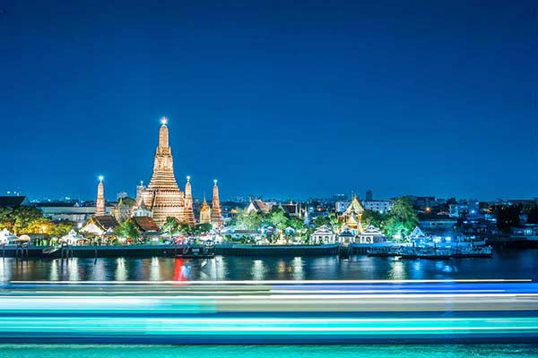 dong-song-chao-phraya-thai-lan