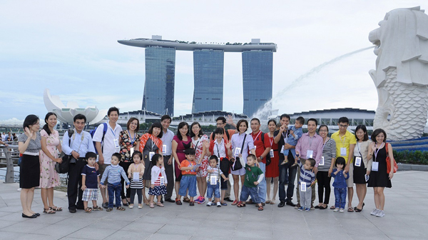 du-lich-singapore-merlion-park