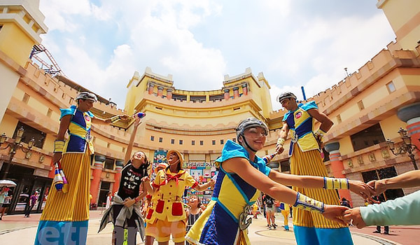 thanh-co-acropolis-eda-world-theme-park