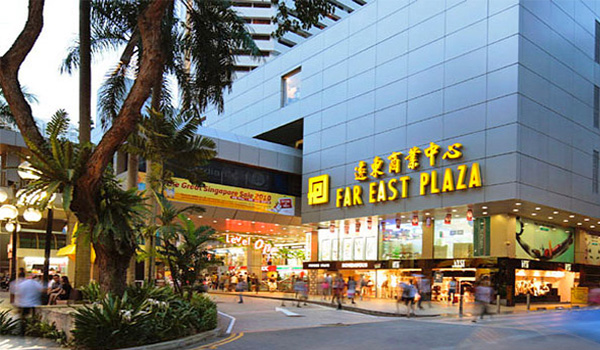far-east-plaza-singapore-mua-sam
