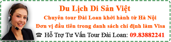 thong-tin-lang-van-hoa-cuu-toc-dai-loan