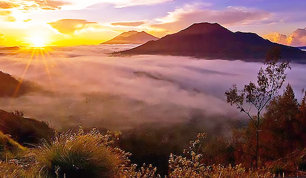 may-nui-lua-batur-indonesia