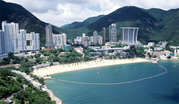 tua-du-lich-hong-kong-vinh-nuoc-can-repulse-bay