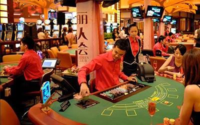 Kết quả hình ảnh cho Malaysia đánh bạc
