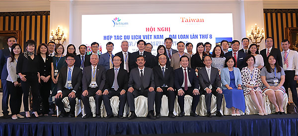 du-lich-di-san-viet-top-5-lu-hanh-tour-dai-loan