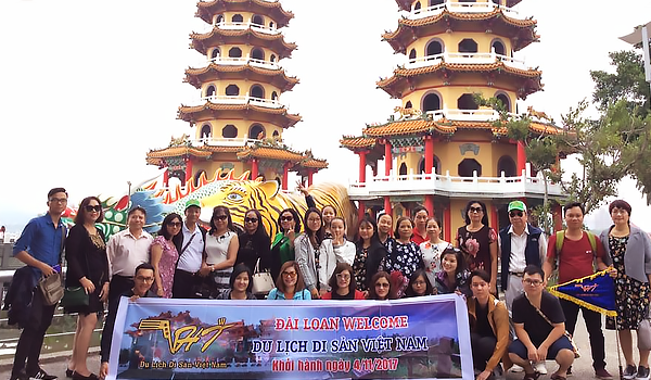 tour-du-lich-dai-loan-tu-ha-noi-tron-goi-2019