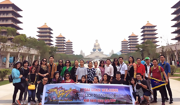 tour-di-dai-loan-tron-goi-tu-ha-noi