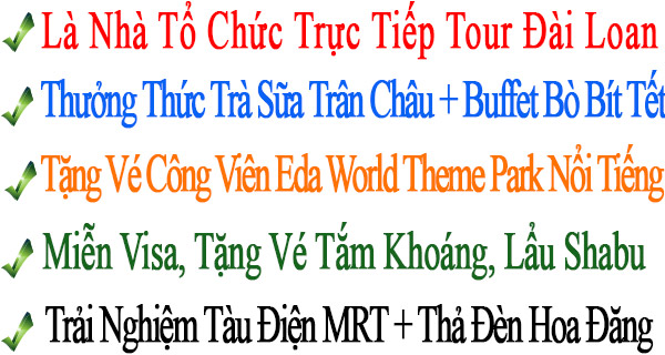 tour-dai-loan-thang-5-6-7-8-9