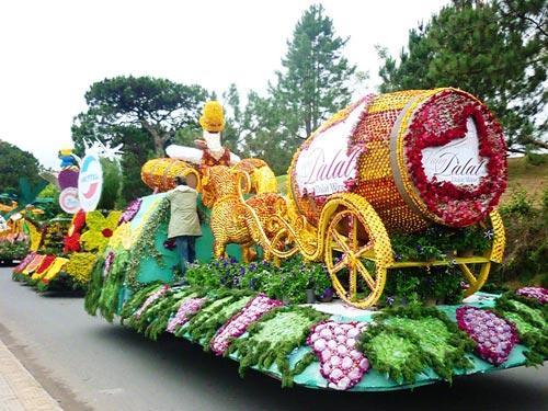 du-lich-su-kien-tai-da-lat-le-hoi-festival-hoa-da-lat-2015