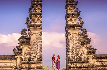 lempuyang-bali-indonesia