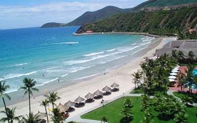 nha-trang-vinpearl-land-resort