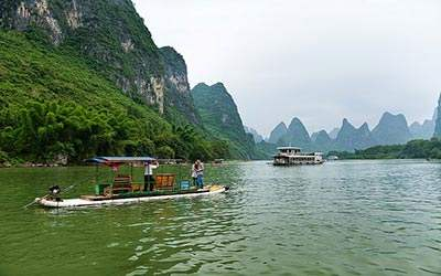 song-ly-giang-que-lam-trung-quoc-tour