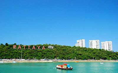 bien-pattaya-du-lich-thai-lan