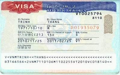 xin-visa-han-quoc