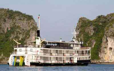 du-thuyen-emeraude-classic-cruises-5-sao