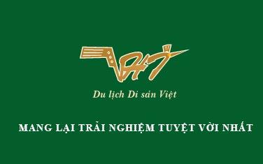 du-lich-di-san-viet