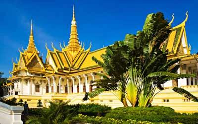 du-lich-Campuchia-gia-re