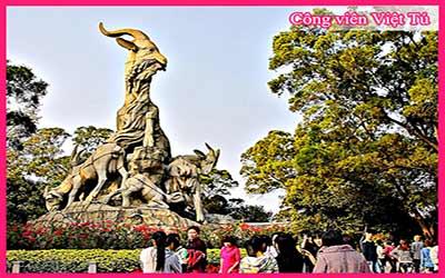 tour-du-lich-hongkong-dai-nhi-son-6-ngay
