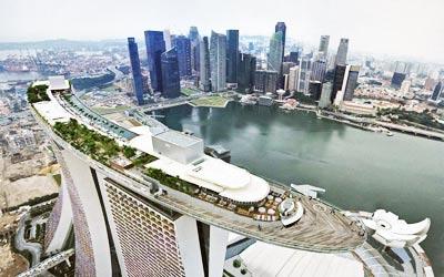 du-lich-singapore-gia-re-tron-goi