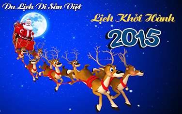 lich-khoi-hanh-du-lich-2015