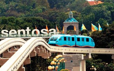 du-lich-singapore-gia-re-he-2014