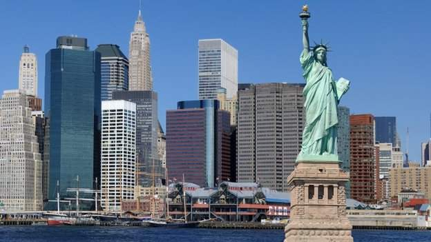 tour-lich-new-york-7-ngay-6-dem