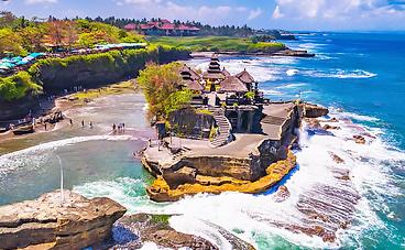 du-lich-di-san-viet-tour-bali-indonesia