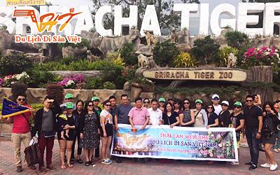 tour-du-lich-thai-lan